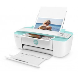 HP DeskJet Ink Advantage 3785 All-in-One Printer (T8W46C)