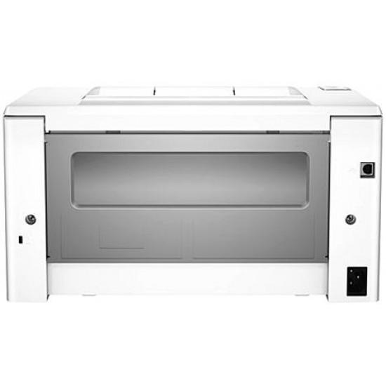 HP LaserJet Pro M102w Printer (G3Q35A)
