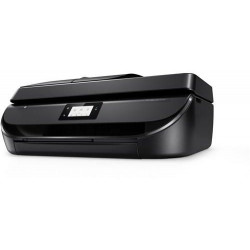 HP DeskJet Ink Advantage 5275 All-in-One Printer (M2U76C)