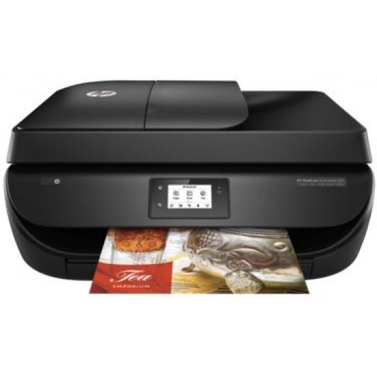 HP DeskJet Ink Advantage 4675 All-in-One Printer (F1H97A)