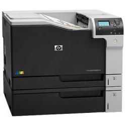 HP Color LaserJet Enterprise M750N Printer