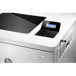 HP Color LaserJet Enterprise M553n Printer - B5L24A