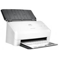 HP ScanJet Pro 3000 s3 Sheet-feed Scanner - L2753A