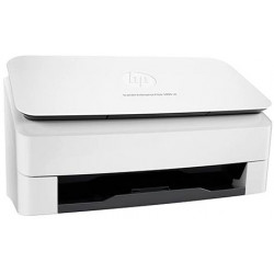 HP ScanJet Enterprise Flow 5000 s4 Sheet-feed Scanner - L2755A