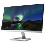 HP 24es Monitor (T3M78AA)