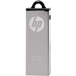 HP 8GB V220W USB Flash Drive