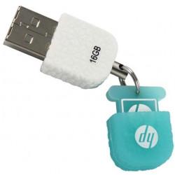 HP flash Drive V175 16GB
