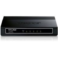 TP Link 5-Port Gigabit Desktop Switch