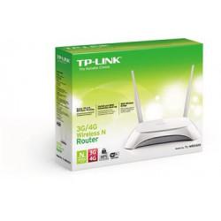 TP-Link MR3420 3G Router