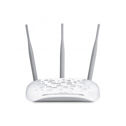 TP-Link TL-WA901ND 300Mbps Wireless N Access Point