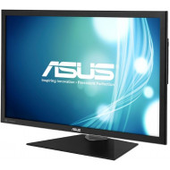 Asus 31.5 Inch Professional 4K UHD WideScreen Monitor