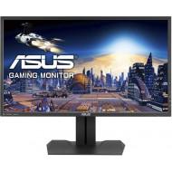 ASUS 27-inch 144Hz WQHD FreeSync Gaming Monitor MG278Q