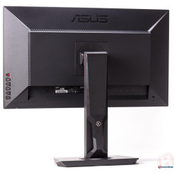 ASUS 27-inch 144Hz WQHD FreeSync Gaming Monitor MG278Q
