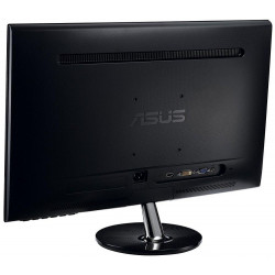 ASUS VS248HR 24 inch Gaming Monitor