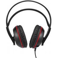 Asus Cerberus Gaming Headset - 90YH0061-B1UA00