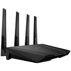 Asus RT-AC87U Dual-band Wireless-AC2400 Gigabit Router