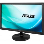 ASUS VS228DE 21.5 inch Widescreen 1080p Full HD LED Monitor