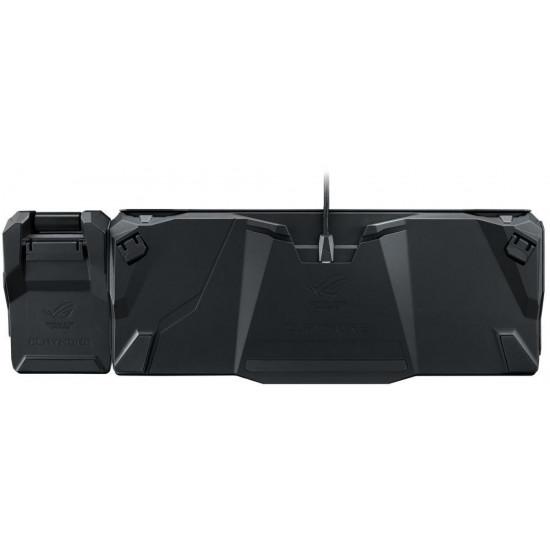 ASUS USB Keyboard For PC & Laptop - 90MP00E0-B0UA00