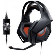 Asus Strix Pro Gaming Headset - 90YH00B1-M8UA00