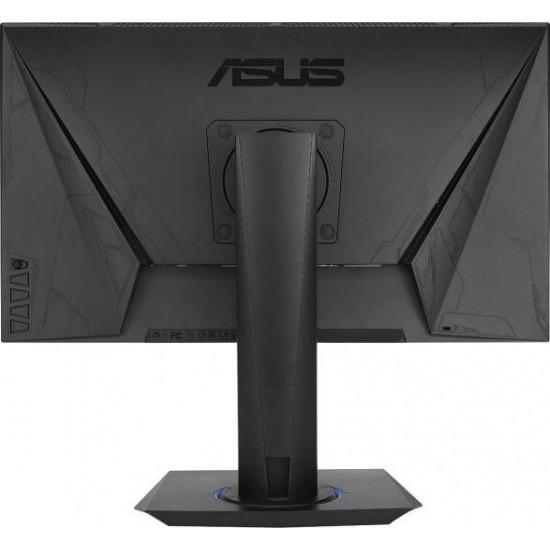 ASUS LED 24 Inch Gaming Monitor - VG245H