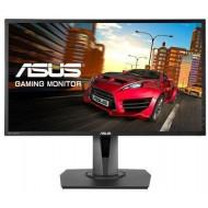 ASUS LED 24 Inch Gaming Monitor - MG248Q