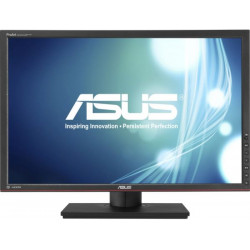 Asus 24 Inch Screen LCD Monitor, PA249Q