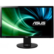 Asus 24 Inch WideScreen 3D capable Gaming Monitor