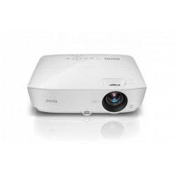 Benq MS531 Dlp Home Cinema Projector