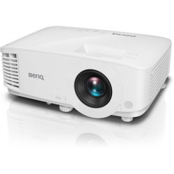 BenQ MW612 DLP 4000 Lumen HD WXGA Projector