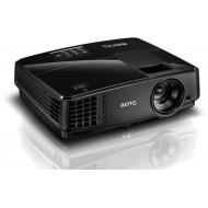 BenQ MS506 DLP Projector Black