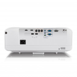 BenQ W1600UST 1080p Ultra Short Throw Home Cinema Projector