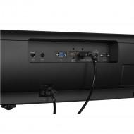 Benq Pro Cinema Projector with 4K,THX,100% Rec.709 W11000