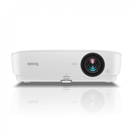 Benq Home Entertainment Projector TH683