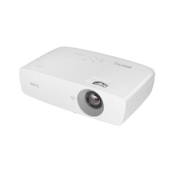 Benq Home Cinema Projector for Sports Match & Movie W1090