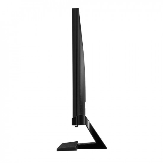 BenQ 27 Inch LED Monitor EW2775ZH