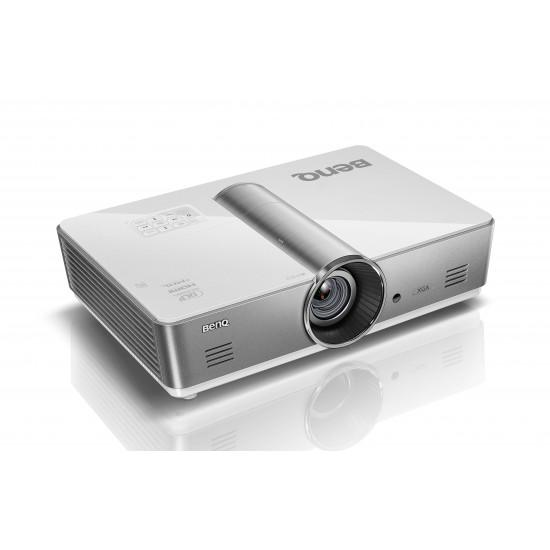 BenQ SX920 High Brightness Installation Projector