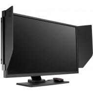 """BenQ XL2546 ZOWIE 24.5"""" Gaming Monitor"""