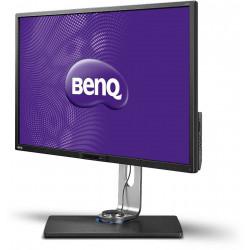 BenQ BL3200PT 32 Inch Gaming Mointor - Black