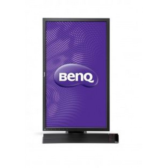 Benq Gaming Monitor 27 inch