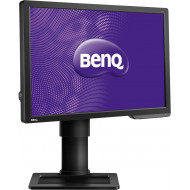 BenQ XL2411P 144Hz 24 inch Gaming Monitor With Display Port