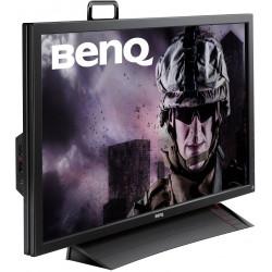 BenQ XL2720 27 Inch Gaming LED Monitor