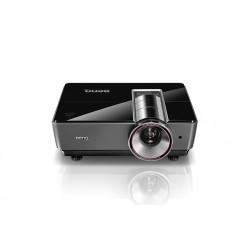 Benq SX930 Installation Projector with 7000lm, XGA
