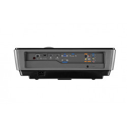 Benq SX930 Installation Projector with 7000lm, XGA