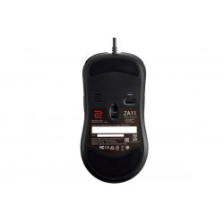 BenQ ZOWIE ZA11 Mouse for e-Sports