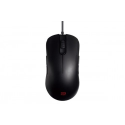BenQ ZOWIE ZA12 Mouse for e-Sports
