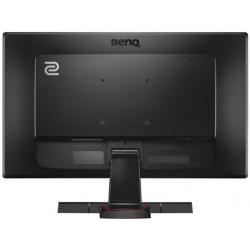 Benq ZOWIE RL2455 24 inch e-Sports Monitor
