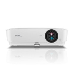 Benq Eco-Friendly 1080p Business Projector  MH534