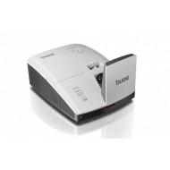 BenQ MH856UST Educational FHD Projector