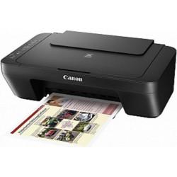 Canon Pixma MG2540S Multifunction Printer