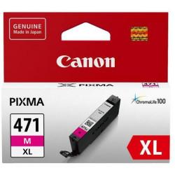 Canon 471XL Magenta Cartridge